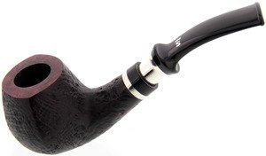 Stanwell Poul Stanwell Collection sand Model 402