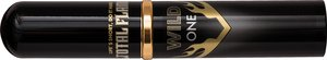 Wild One Robusto Tube