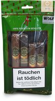 Selection No. 1 Fresh Pack - San Lotano