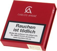 Cigarillos (20er Packung)