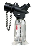 Pocket Torch