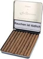 Small Cigars (10er Packung)