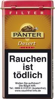 Desert FILTER 5er Packung