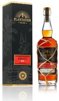 Jamaica XO Single Cask 2018 (0,7 l / 52,1 % vol.)