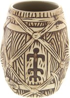 Tiki Mug GROSS 350 ml