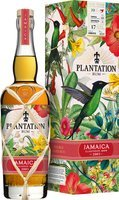 Jamaica 2003 Limited Edition (0,7 l / 49,5 % vol.)