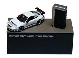 porsche design pd4 laser flame feuerzeug p 39 3634. Black Bedroom Furniture Sets. Home Design Ideas