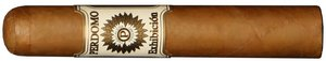 No. 5 Double Robusto