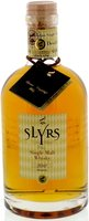 Slyrs Bavarian Single Malt Whisky Whisky (2010er Jahrgang) 0,7l