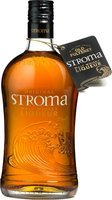 Stroma Whiskylikör (0,5 l / 35 % Vol.) (92964)
