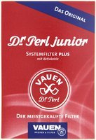 Junior 100 Stk (Jubig)