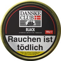 Black (ehemals Black Luxury) 100g Dose