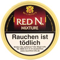 Red N. (ehemals Rednut) 100g