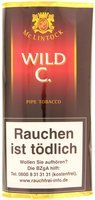 Wild C. (ehemals Wild Cherry) 50g