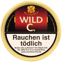 Wild C. (ehemals Wild Cherry) 100g