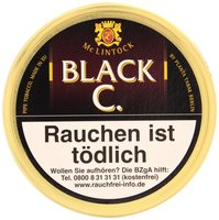 Black C. (ehemals Black Cherry) 100g