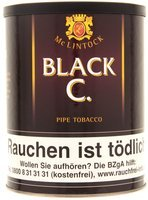 Black C. (ehemals Black Cherry) 200g