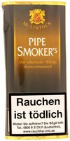Pipe Smokers 50g