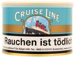 Cruise Line 100g Dose