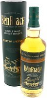 Heart of Speyside, o.A. (0,7 l / 40 % Vol.) 6848