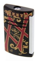 Opus X 20th Anniversary Black (F20104S)