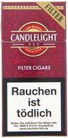 Filter Cigars Red (ehemals Cherry)