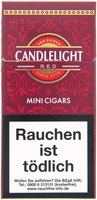 Mini Cigars Red (ehemals Cherry)