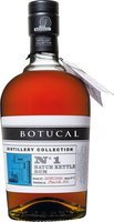 Distillery Collection No. 1 Batch Kettle Rum (0,7 l / 47 % vol.)