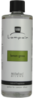 Lemon Grass 500ml