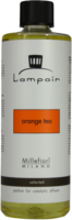 Orange Tea 500ml