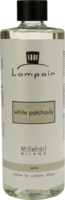 White Patchouly 500ml