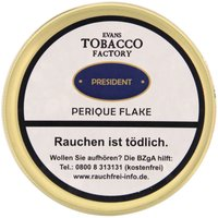 President (ehemals President´s Pleasure) 50g (74361)