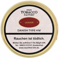 Leader (ehemals Leader´s Pleasure) 100g (74601)