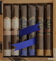 Don_Pepin_Blue_Edition_6er_Sampler