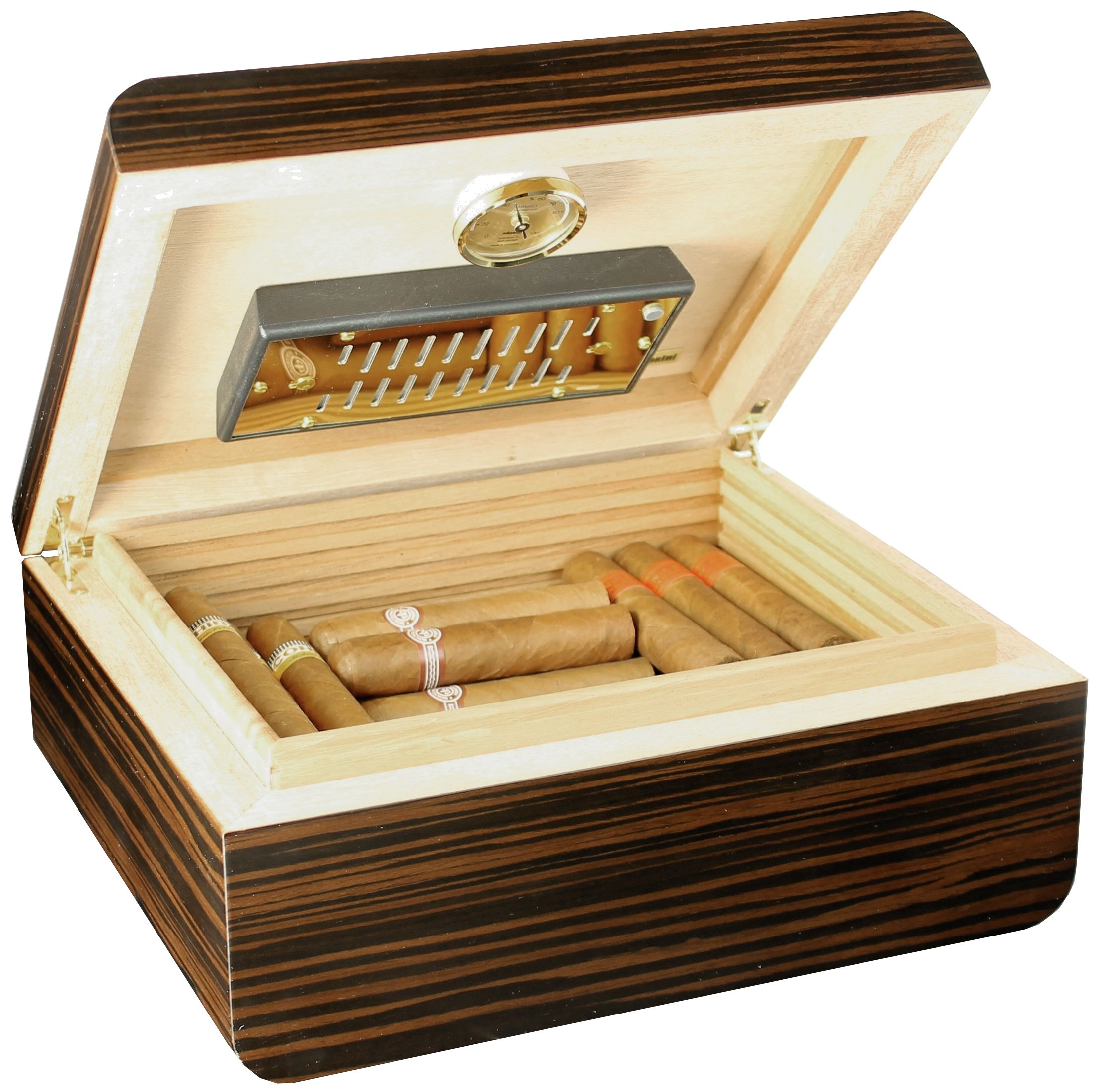 Big Cigar Humidor Related Keywords & Suggestions Big Cigar Humidor  #B74614