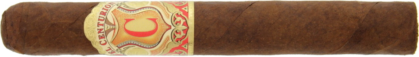 El Centurion by My Father Robusto