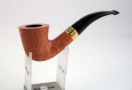 Dunhill The White Spot William Shakespeare Limited Edition Wuzelholz Bruyere - 1