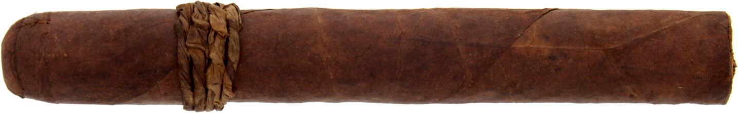 CAO Amazon Basin 6 x 52