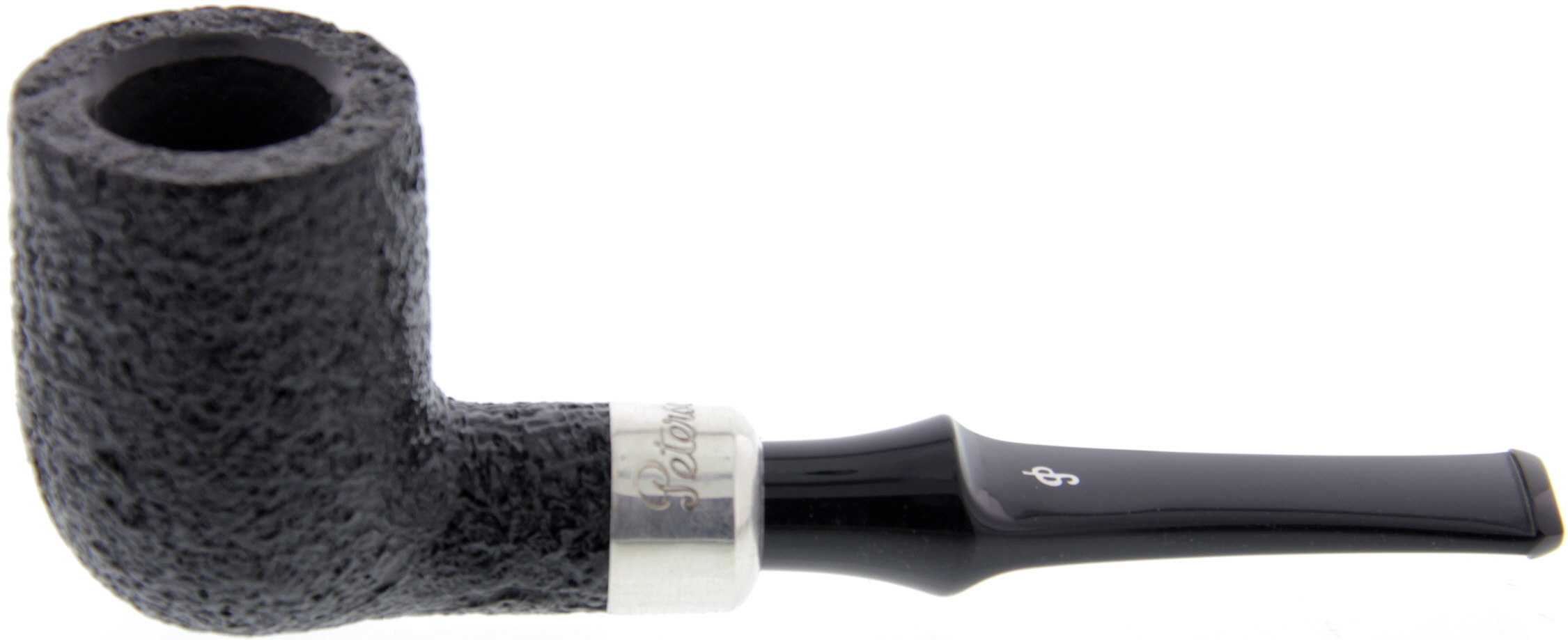 Peterson Pipe of the Year 2014 Sandblast