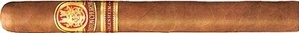 Winston Churchill Cigars Blenheim (Churchill)