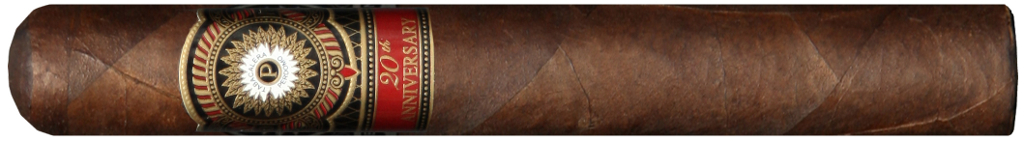Perdomo 20th Anniversary Maduro Churchill