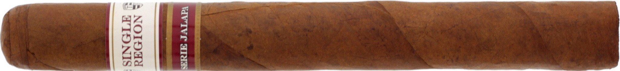 Carlos Torano Single Region Jalapa Churchill