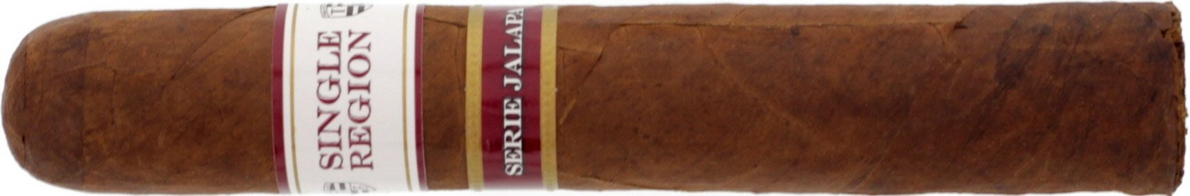 Carlos Torano Single Region Jalapa Robusto