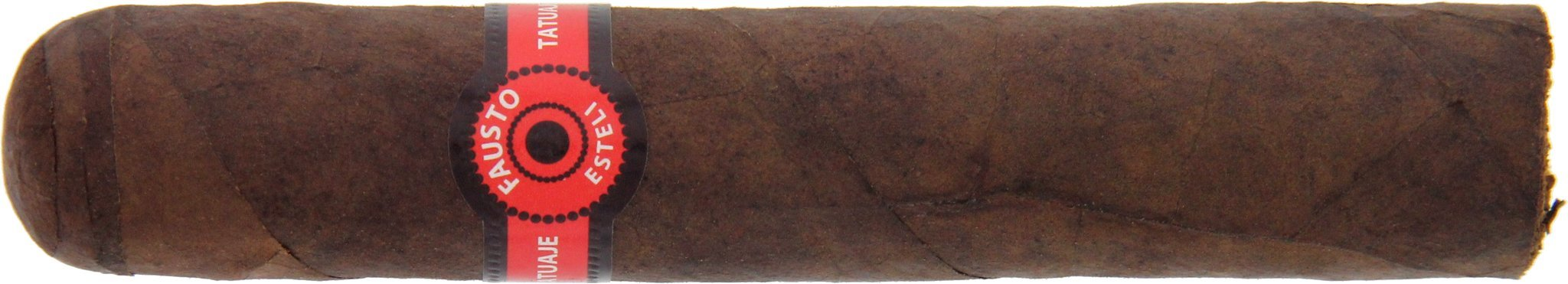 Tatuaje Fausto FT 114 (Short Robusto)