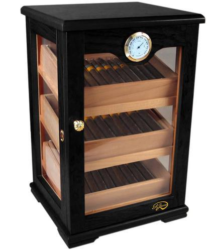 A. Jason Tresenhumidor Tower 3.0 Tresenhumidor Tower 3.0