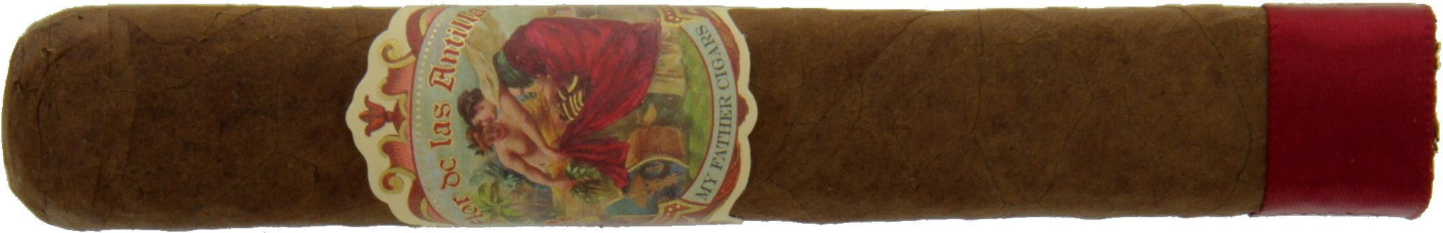 Don Pepin Flor de las Antillas Robusto