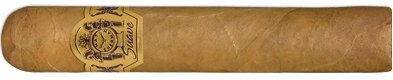 Nat Sherman Suave Clinton (Robusto)