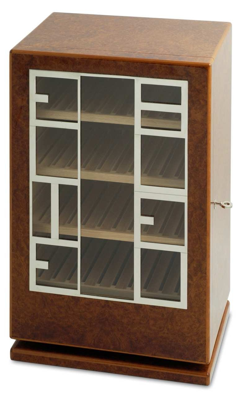 Elie Bleu Collection Standhumidor Collection Classique