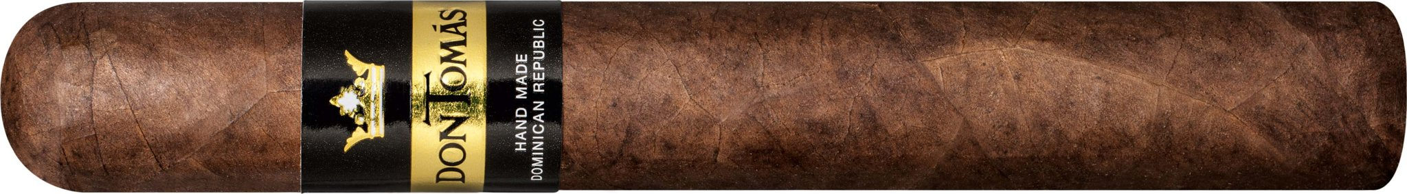 Don Tomas Bundles Robusto