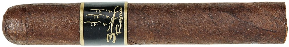Tres Reynas by My Father Cigars & Quesada Robusto